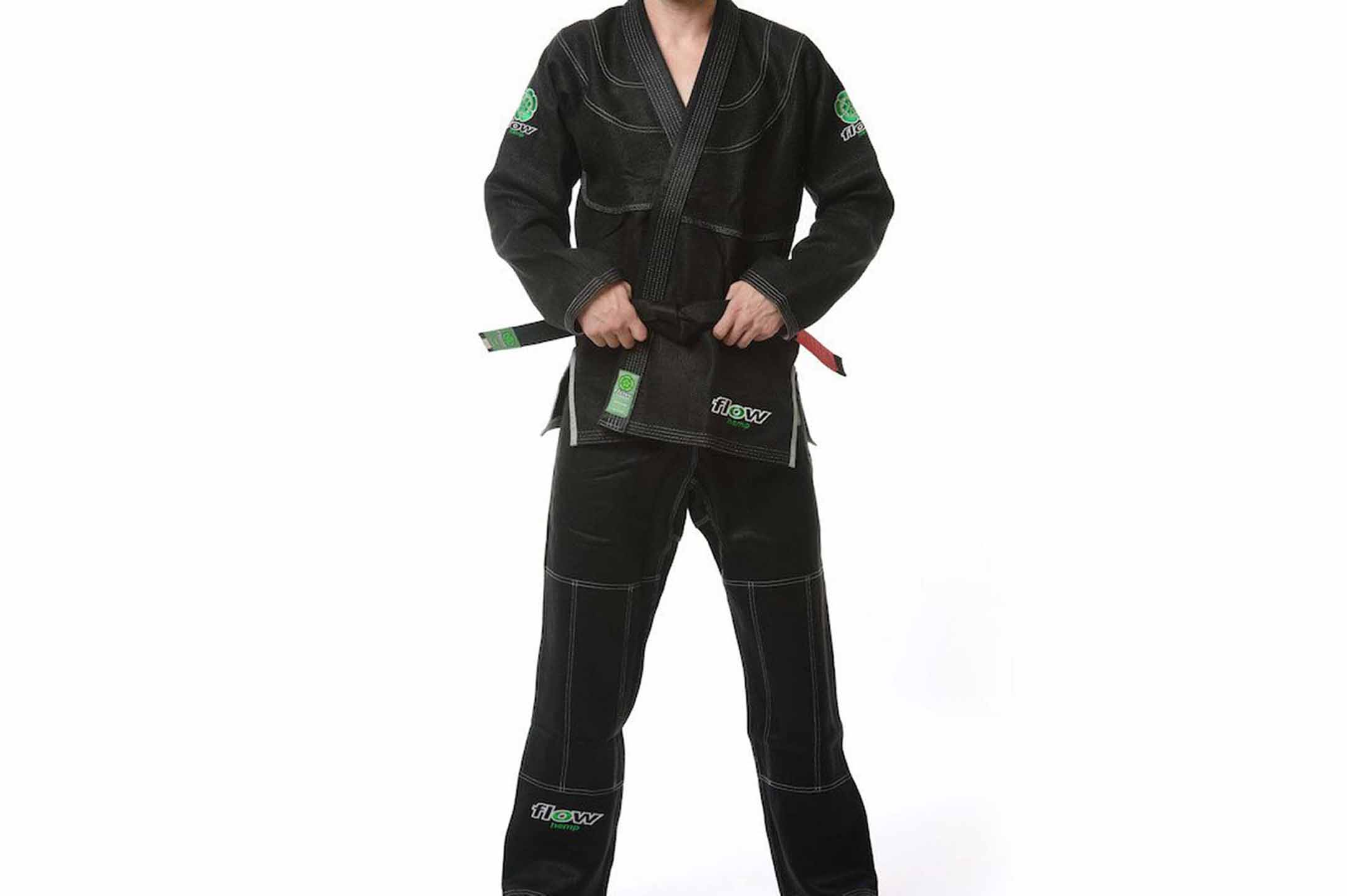 flow kimonos review 2164 x 1440